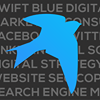 Swift Blue Digital