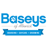 Baseys of Alnwick - Pet boarding, day care and grooming