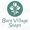 Barevillagesoaps