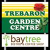 Trebaron Garden Centre