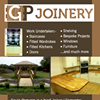 GP Joinery
