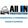All in One Property Lets LTD
