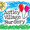 Astley Village Nursery