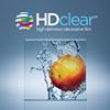 HDClear