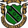 Maesteg Golf Club