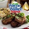 Wayne Walker Quality Meats