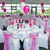 Razzle Dazzle Balloon and Wedding Stylists