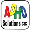 ADHD Solutions UK