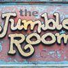 The Jumble Room