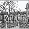 Holy Trinity Church Freckleton