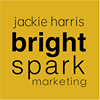 Brightspark Marketing