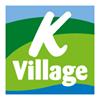 K Village