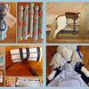 Abigail's Crafts