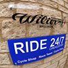 Ride 24/7 Cycle Shop