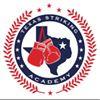 Texas Striking Academy