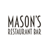 Masons Restaurant Brentwood Essex