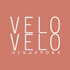 Velo Velo Singapore