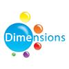 Dimensions Creative Curriculum