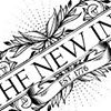 The New Inn thumb