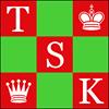 TSK Chess