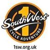 1 South West Cycle Adventure