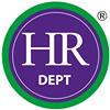 HR Dept Vale of York