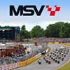 MotorSport Vision - MSV