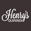 Henry's Quirindi