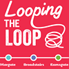 Looping The Loop