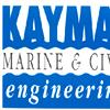 Kaymac Marine & Civil Engineering Ltd