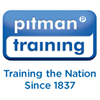 Pitman Training Carlisle