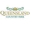 Queensland Country Park