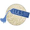Lancaster University Literature Society