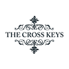 Cross Keys Leeds