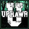 UPRAWR Birmingham