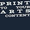 Iron Press Printmaking