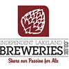 Independent Lakeland Breweries