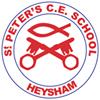 Heysham St. Peter's Primary School
