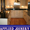Applied Joinery