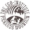 The Eco-Institute at Pickards Mountain