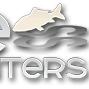 Nene Boat Painters
