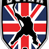 British Universities Ice Hockey Association