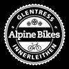 Alpine Bikes Tweed Valley