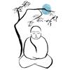 Meditation Huddersfield