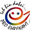 Lag Pro Ehrenamt e.V.