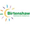Birtenshaw