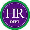 The HR Dept West Lancs