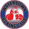 Watertown Area Boxing Club