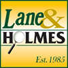 Lane & Holmes Estate Agents