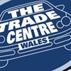 The Trade Centre Wales